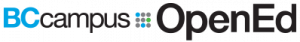 opened-logo