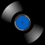 vinyl-308761_1280